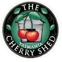 cherry shed.png